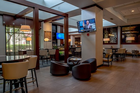 Pictures of Marriott St. Louis West - Town and Country Photos - Tripadvisor