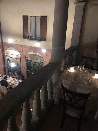 Bagnara di Romagna Foto