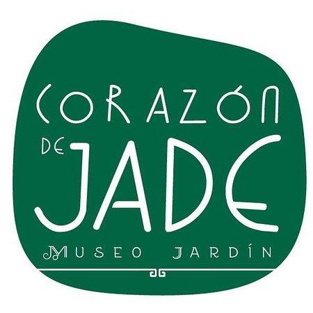 Corazon de Jade, Museo Jardin