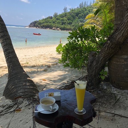Kempinski Seychelles Resort صورة فوتوغرافية