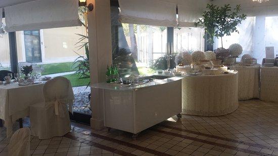 Resort Regis Photo
