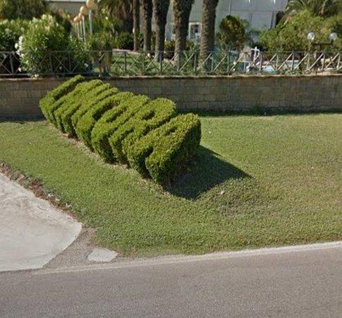 Gambar Campobello di Mazara