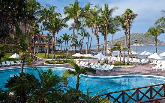 Pueblo Bonito Mazatlan Mexico Hotel Reviews Photos Price Comparison Tripadvisor