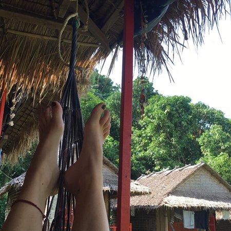Koh Tonsay Foto