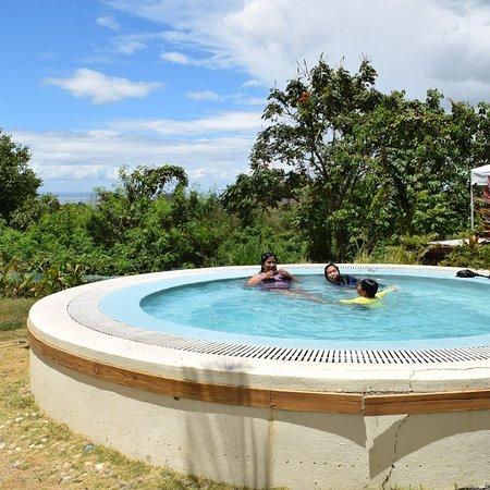 Pool - Thunderbird Resorts - Rizal Photo