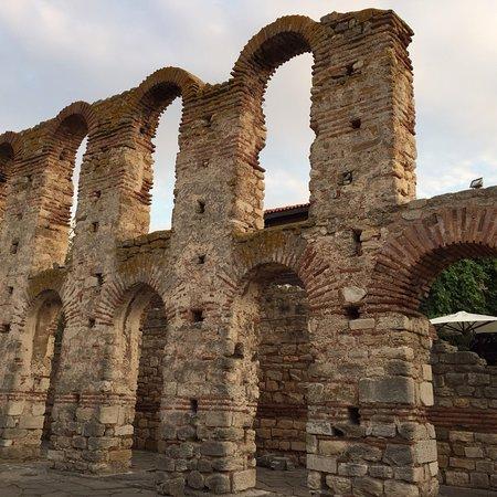 Foto de Church of Saint Sophia