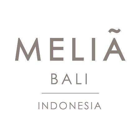 100 δωρεάν ινδονησιακή ιστοσελίδα γνωριμιών
