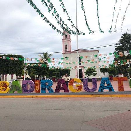 Badiraguato 2019: Best of Badiraguato, Mexico Tourism - TripAdvisor