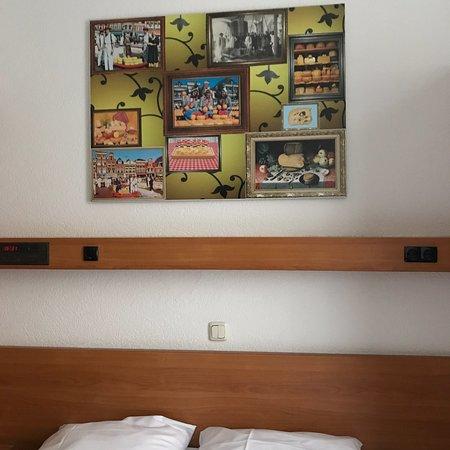 Imagen de Nicolaas Witsen Hotel