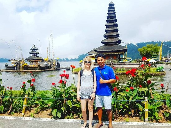 Bali Tours And More