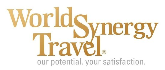 World Synergy Travel - Incoming Tour Operator