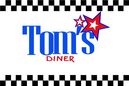 Toms Diner, Vellore - Restaurant Reviews, Photos & Phone