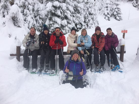 Haute-Savoie Foto