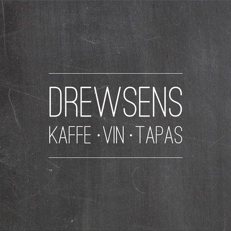 Drewsens Kaffe, Vin & Tapas