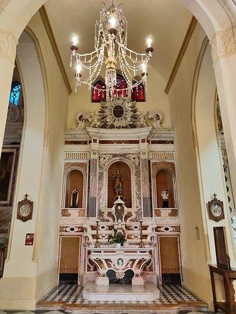 Chiesa di Sant'Eulalia