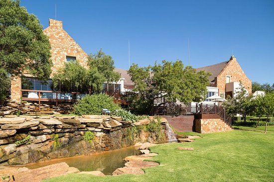 African Pride Mount Grace Country House Amp Spa Autograph Collection Updated 2019 Hotel Reviews Amp Price Comparison Magaliesburg South Africa