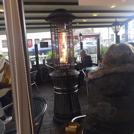 写真Olive Deli & Cafe枚