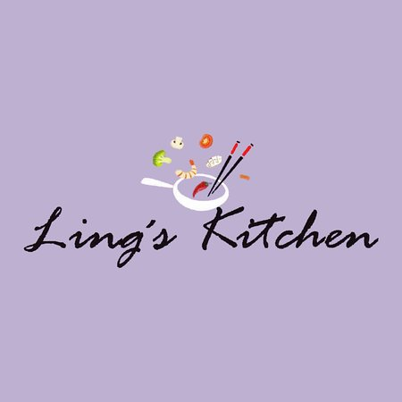 Ling's Kitchen