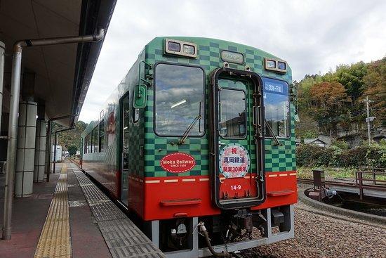 Tochigi Prefecture Foto