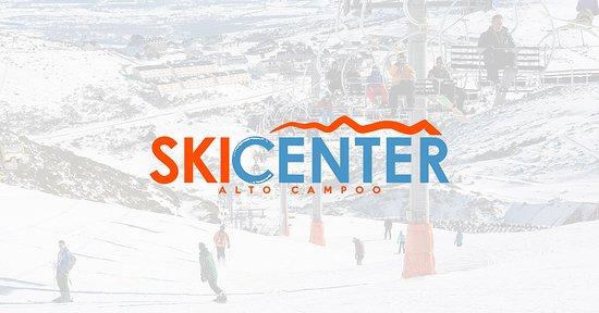Skicenter Alto Campoó