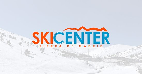 Skicenter Madrid