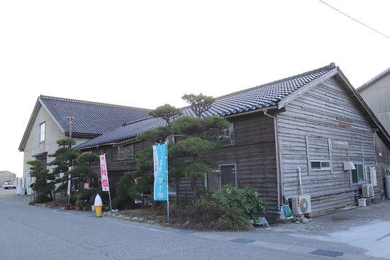 Hokuyo no Yakata