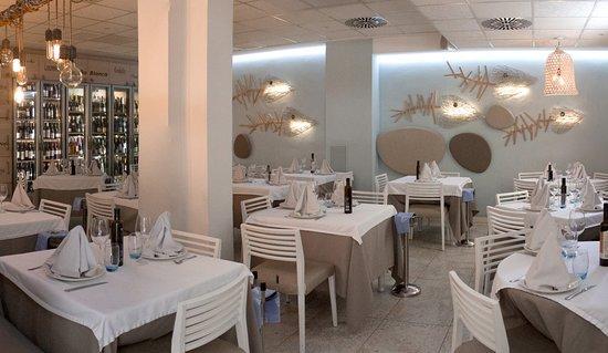 imagen Restaurante Barbados en Valencia