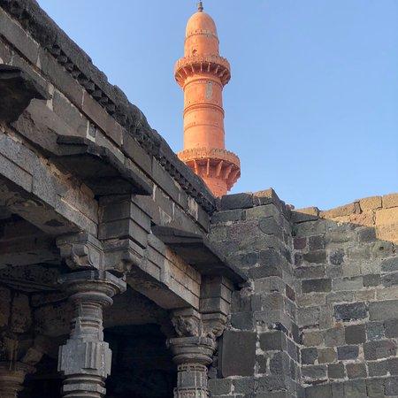 Daulatabad-bild