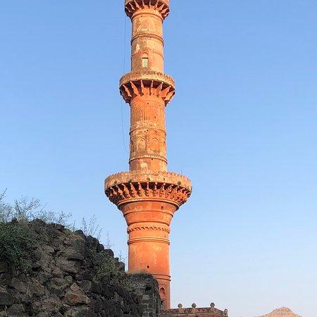 Daulatabad صورة فوتوغرافية