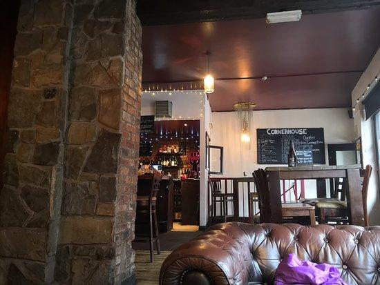 the cellar chester restaurant reviews photos phone number rh tripadvisor co uk