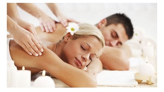 Siam Thai Massage Therapy
