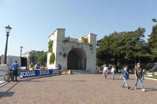 Forte S.Giorgio