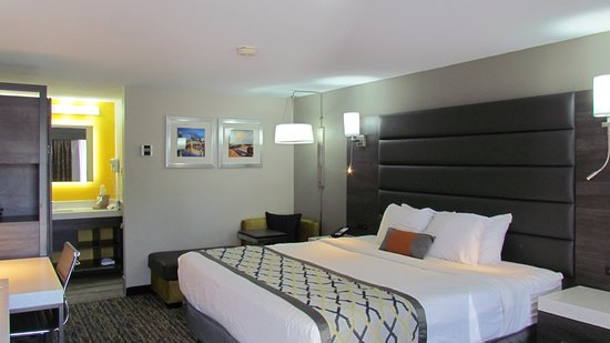 baymont by wyndham murfreesboro hotel reviews photos rate rh tripadvisor in