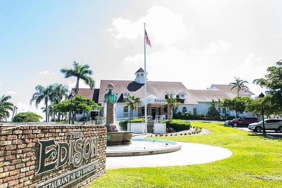 gratis online dating Fort Myers Florida