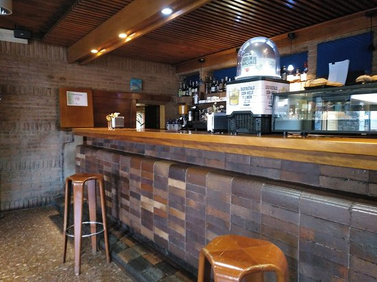 imagen Hotel Restaurant Los Infantes en Ólvega
