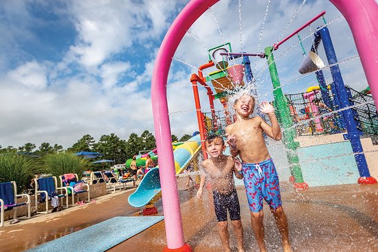 Yogi Bear S Jellystone Park Camp Resort Luray Updated 2020 Prices Campground Reviews Va Tripadvisor