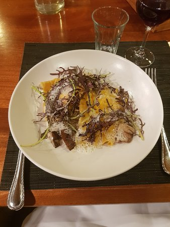 La Table D Elise Noirmoutier En L Ile Restaurant Reviews Phone
