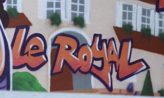 Chatenoy-le-Royal ภาพถ่าย