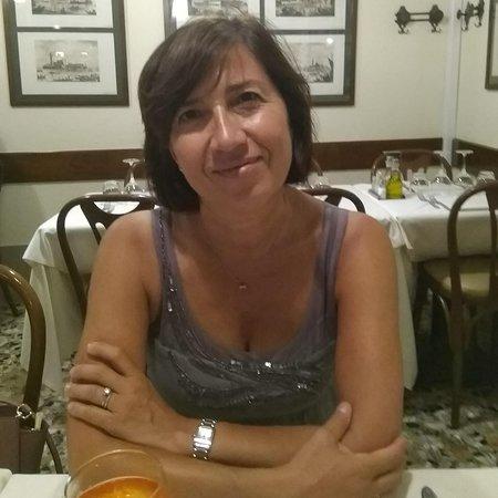Fiorella Pagotto