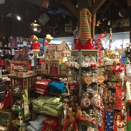 Cracker Barrel Old Country Store Restaurant Findlay Updated