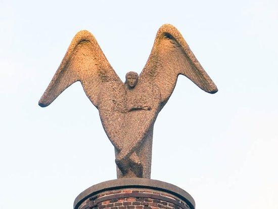 De Engel