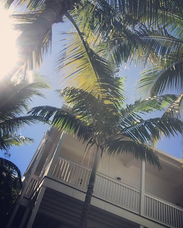 The Marker Key West Harbor Resort 사진