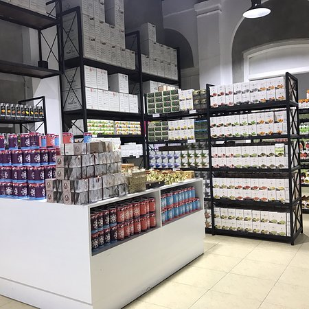 ceylon tea supermarket colombo 2019 all you need to know before rh tripadvisor com