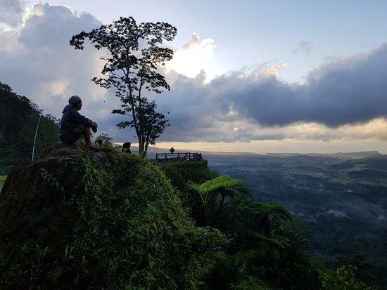 Nampo Hill