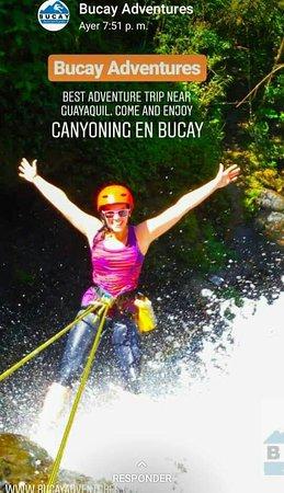 Bucay Photo