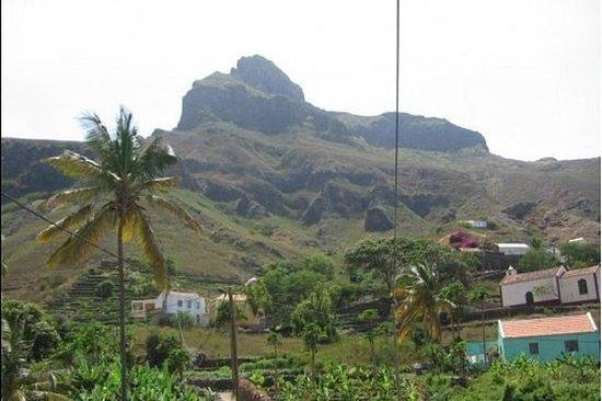 Tour de senderismo en Tucud desde...