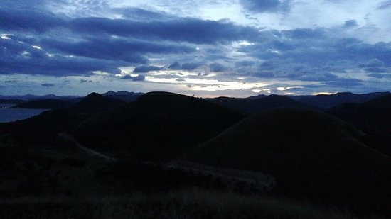 Mt.avangan