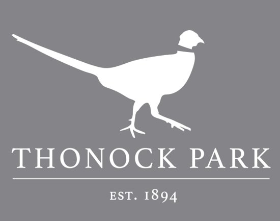 Thonock Park - formally Gainsborough Golf Club