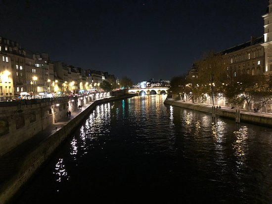 Boutique Hotel in the heart of Paris