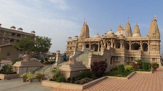 Surendranagar, India: getlstd_property_photo